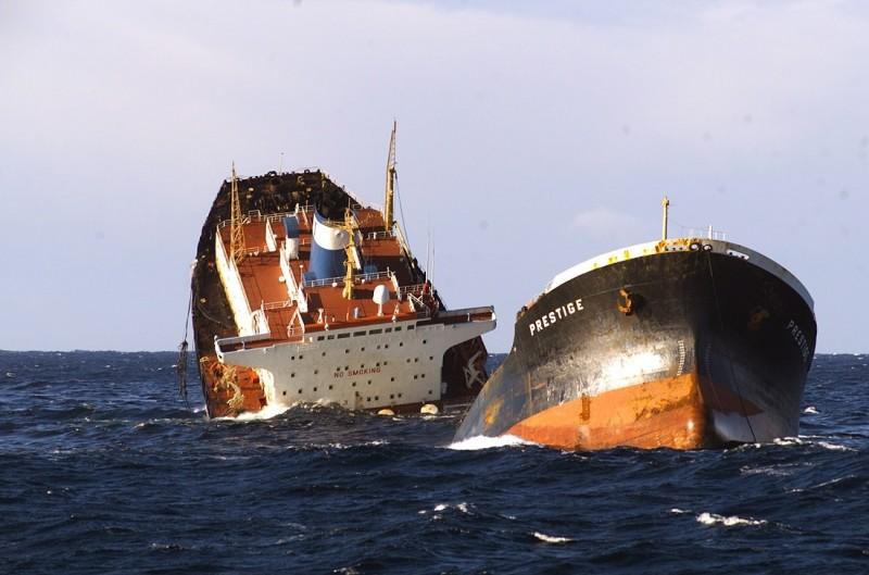Naval - Análisis de fallo