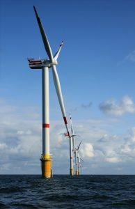 khisgroup - windmill