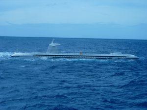 submarine-khisgroup