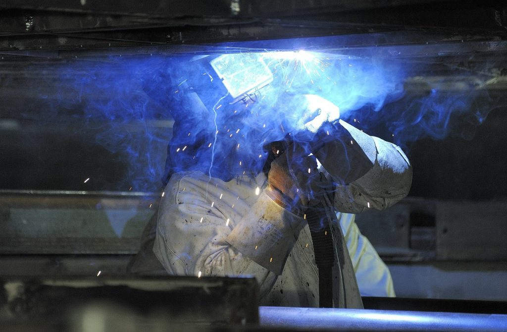 khisgroup welding-1280